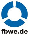FBWE_LOGO_100