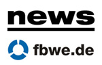 FBWE_LOGO_NEWS