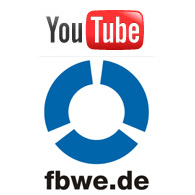 FBWE_MONATS-SPIEGEL_LOGO